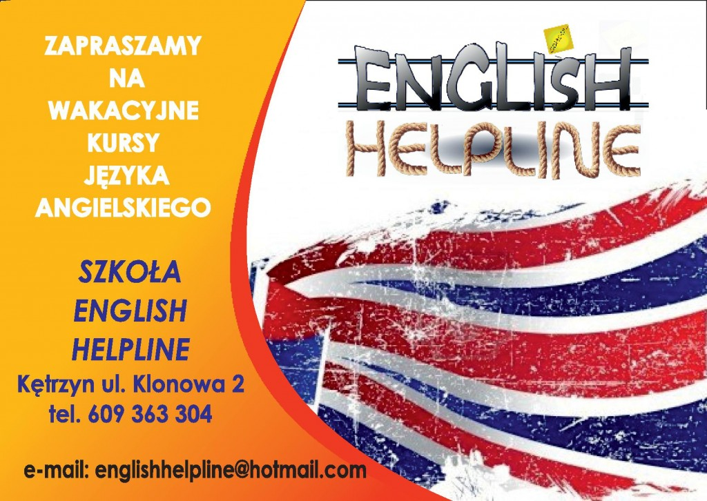 ENGLISH HELPLINE ULOTKA1-page-001