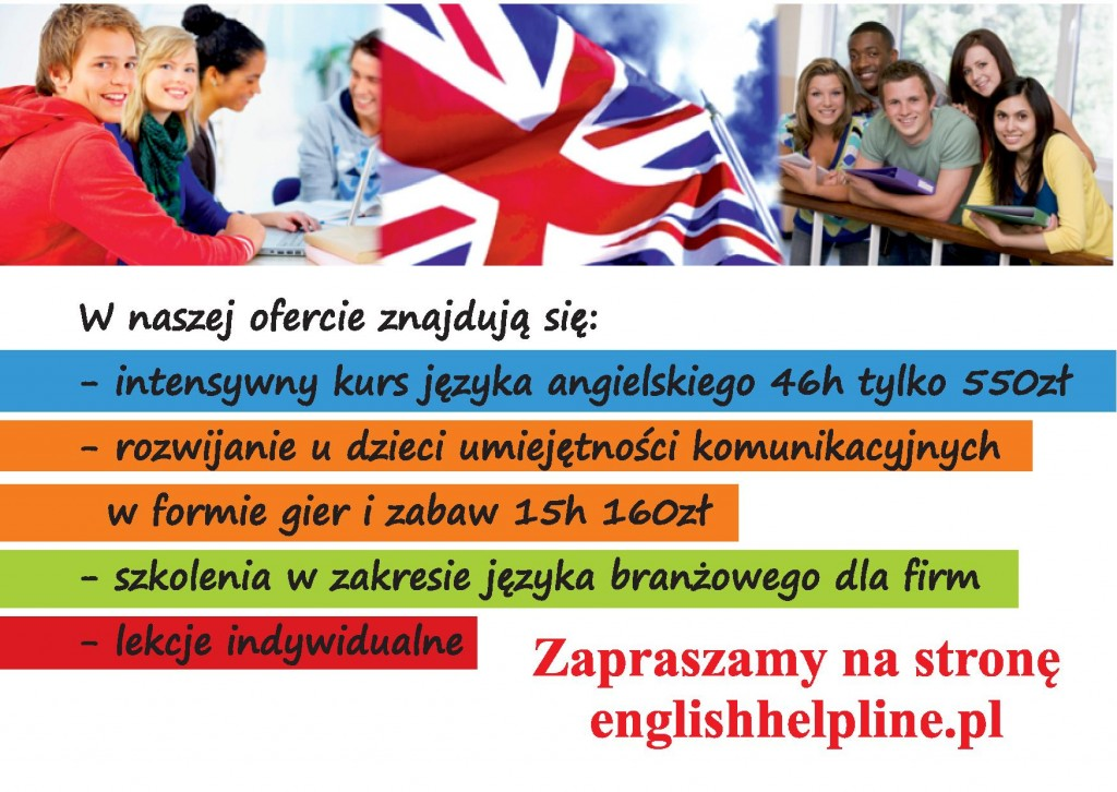 ENGLISH HELPLINE ULOTKA1-page-002