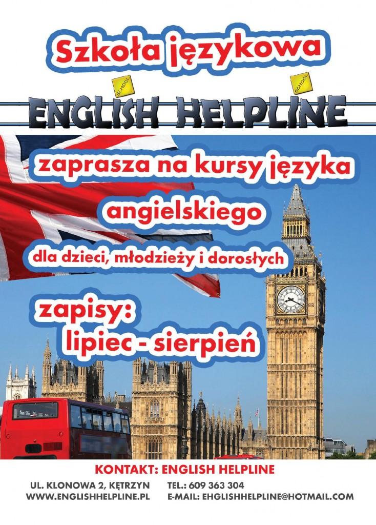 ulotka_A6_angielski-page-001