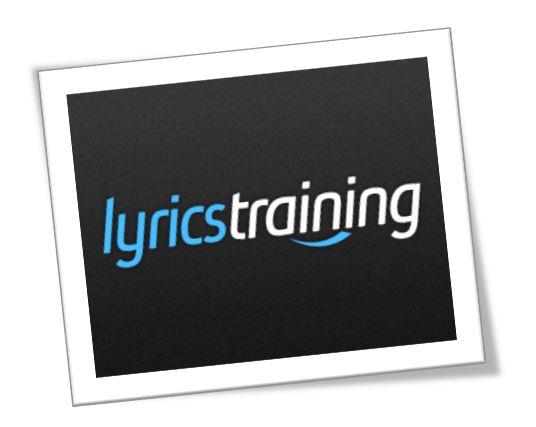 lyrics-training2