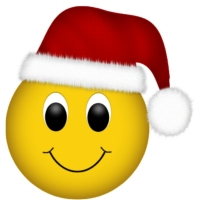 smiley-face-with-santa-hat-clip-art-1811777